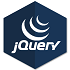 jquery-tutorial-online-icon